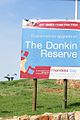 Donkin Reserve Port Elizabeth-016.jpg