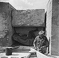 Door de 3e Canadese Infanterie Divisie werd de strategische Kop van de, Bestanddeelnr 900-2683.jpg
