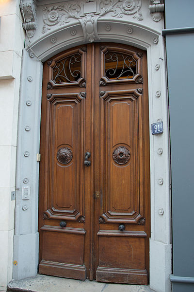Doors of Lyon, France 2.jpg