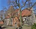 Dorfkirche Zichow 2018 SSE.jpg