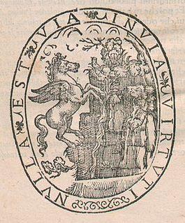 Dorico - WikiMili, The Free Encyclopedia