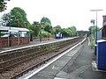 Dorking West Station - geograph.org.uk - 171648.jpg