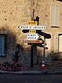 Dormelles-FR-77-panneaux routiers-01.jpg