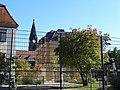 Dornblüthstraße 30, Dresden (414).jpg
