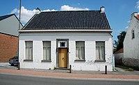 Dorpshuis Donklaan 110.jpg