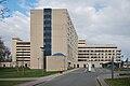 Dortmund-Nord--646-Klinikum.jpg