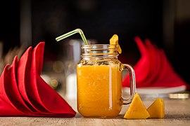 Dos Locos - Papaya Juice.jpg