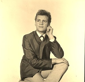 Douggie Reece 1963.jpg