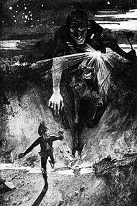Douglas-Scottish FFT(1901)-p162-Nuckalavee-illustr-J Torrance (cropped).jpg