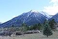 Douglas County - panoramio (30).jpg