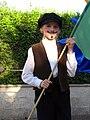 Doullens (27 juin 2009) carnaval 057.jpg
