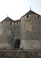 Dourdan Château 731.JPG