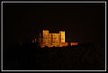 Dover Castle at night-4277156356.jpg