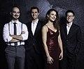 Dover Quartet.jpg