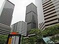 Downtown1 (9572912311).jpg