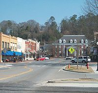 Downtown Calhoun Georgia.jpg