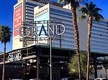 Downtown Grand (Las Vegas, Nevada).jpg