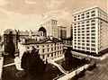 Downtown Portland, 1915.JPG