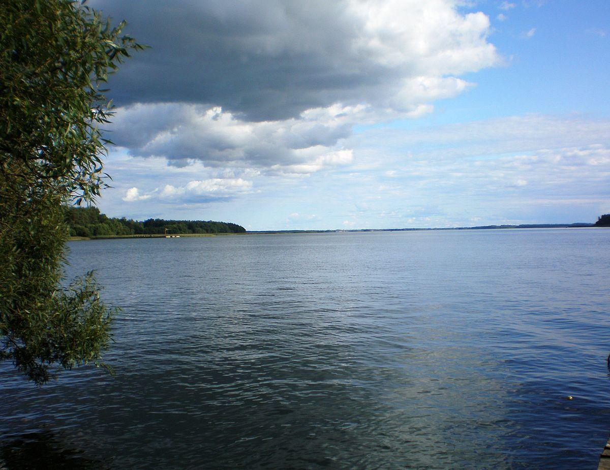 Lake Drkiai Wikipedia