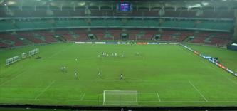 Dr. DY Patil Stadium, Navi Mumbai, Maharashta.png