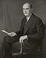 Dr. Solon Justus Buck, Second Archivist of the United States, ca. 1941 (13587245594).jpg