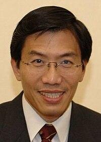 Dr Chee Soon Juan.jpg
