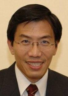 Dr. Chee Soon Juan.jpg