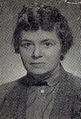 Dr Wiktoria Dolinska.jpg
