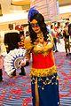 Dragon Con 2013 - Wonder Woman (9662737354).jpg