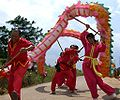 Dragon dance at China.jpg