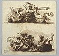 Drawing, Bythos and Aphros, ca. 1800 (CH 18108653).jpg