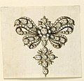 Drawing, Design for pendant, 1725–50 (CH 18547679).jpg