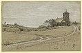 Drawing, Landscape, 1880–90 (CH 18369733-2).jpg