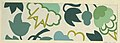 Drawing, Textile Design- Blattpflanze (Foliate Plant), 1916–18 (CH 18629663).jpg
