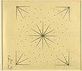 Drawing, Textile Design- Cyan, 1922 (CH 18631059).jpg