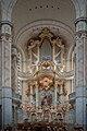 Dresden Frauenkirche Orgel 1230086.jpg