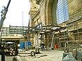 Dresden Hauptbahnhof-Sanierung Vordach.-063.jpg