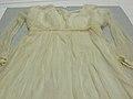 Dress (AM 1197-2).jpg