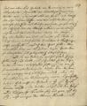 Dressel-Lebensbeschreibung-1773-1778-053.tif