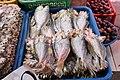 Dried fish at Naga People's Mall.jpg