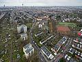 Drohne Köln-0010.jpg