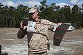 Drone Wars, Future deployment to use Ravens 130326-M-IU187-093.jpg