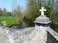 Dronne Quinsac vieux pont amont (1).JPG
