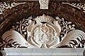 Drottningholm Palace, 17th century (42) (35456220843).jpg