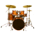 Drumkit-icon.png