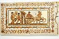 Drunken Dionysus - El Jem Museum.jpg