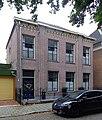 Druten GM Ambtshuisstraat 5.jpg