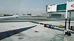 Dubai Airport in July 2018 14.jpg