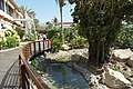 Dubai Marine Beach Resort and Spa, Jumeira 1, Dubai, United Arab Emirates - panoramio.jpg