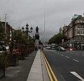 Dublin-02-O'Connell Str+Denkmal-2017-gje.jpg